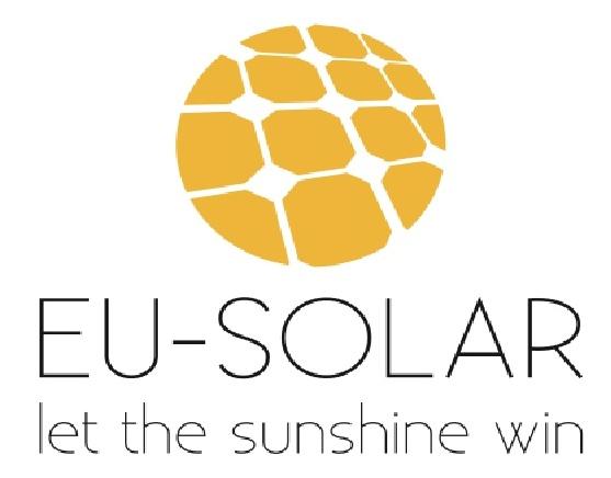 EU Solar-001