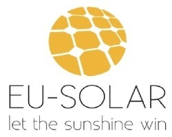 eu-solar-logo